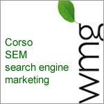 Corso search engine optimization