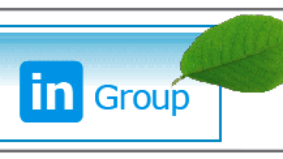 LinkedIn_group