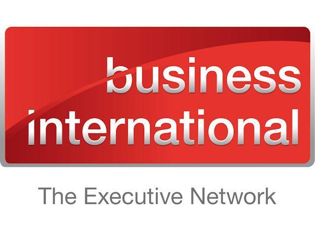 business-international