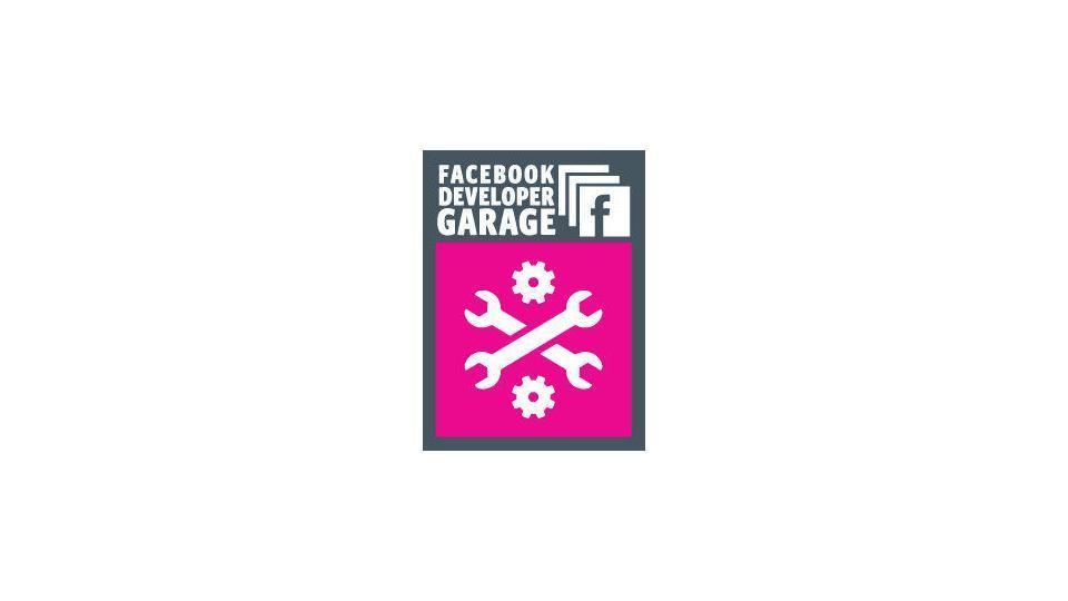 Facebook-developer-garage