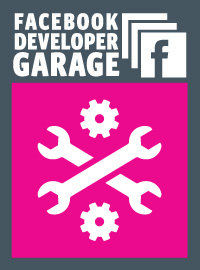 Facebook-developer-garage