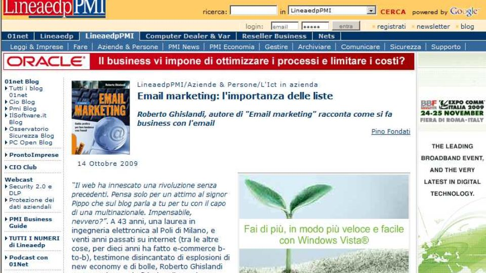 Email_marketing_002