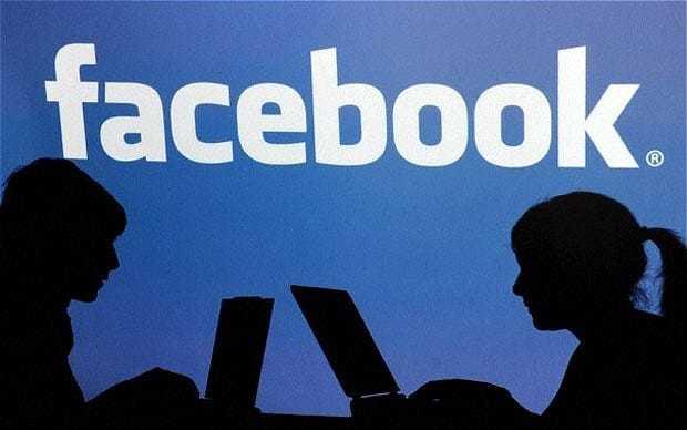 facebook-front_179_3177486a