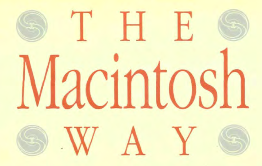 The-Macintosh-Way-by-Guy-Kawasaki