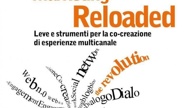 marketing reloaded