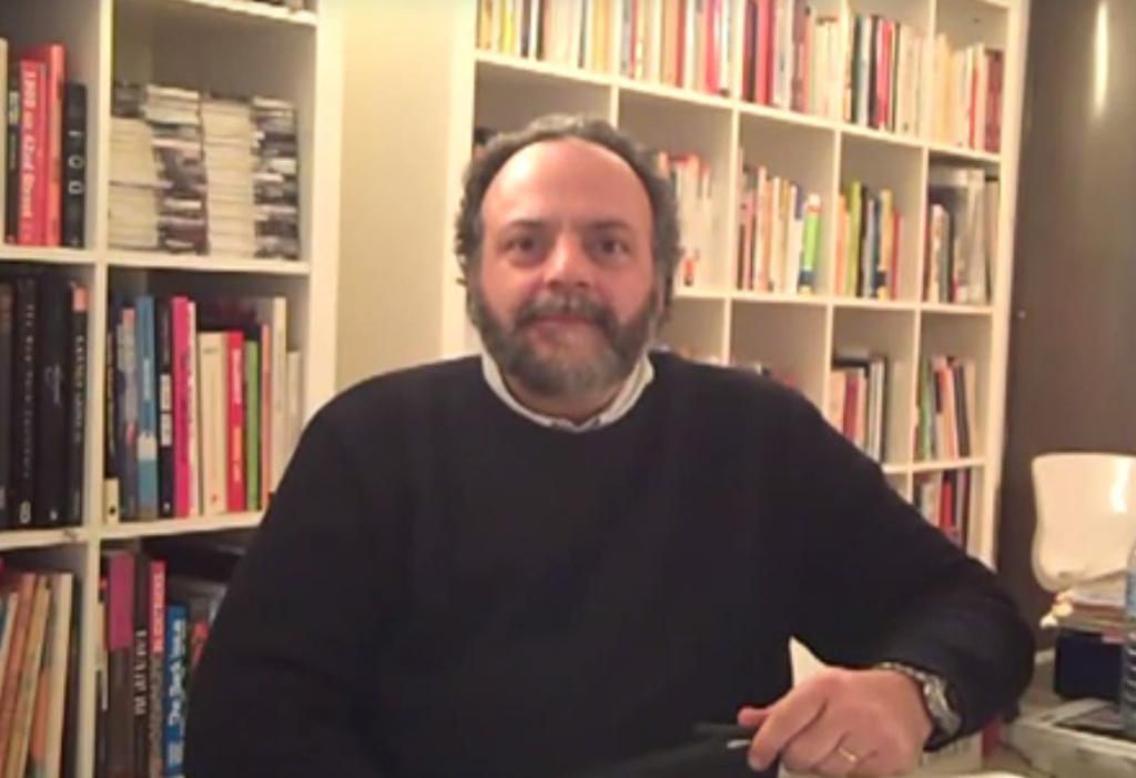 Roberto-Ghislandi-Web-Marketing