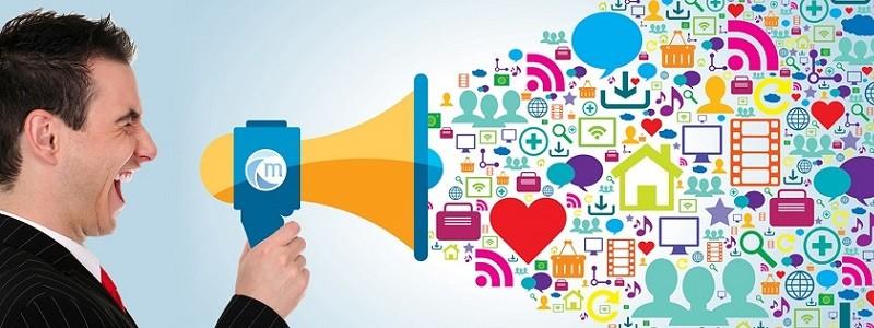 sconto-social-media-marketing-x-BLOG