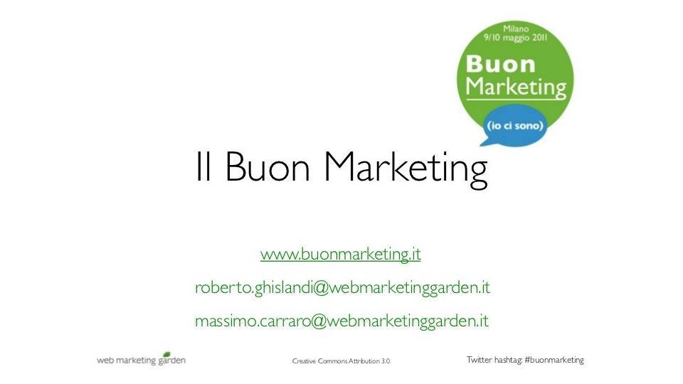 il-buon-marketing-un-corso-di-internet-marketing-e-qualcosa-in-pi-17-728