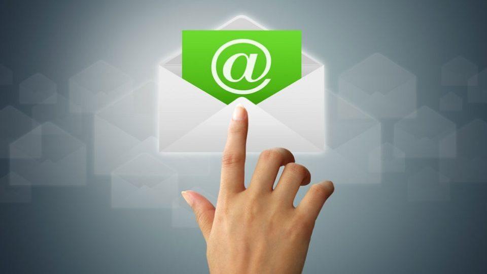 Email-trasazionali