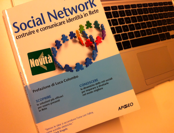 Social Network (Massarotto)