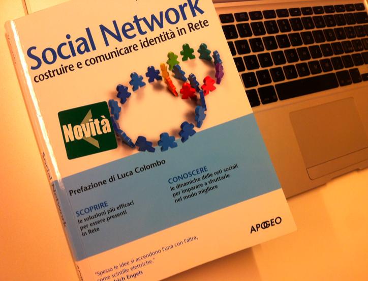 Social Network (Massarotto)