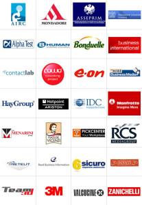 clienti di web marketing garden