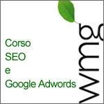 Corso SEO e Google Adwords