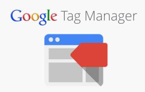 Google Tag Manager: corso avanzato