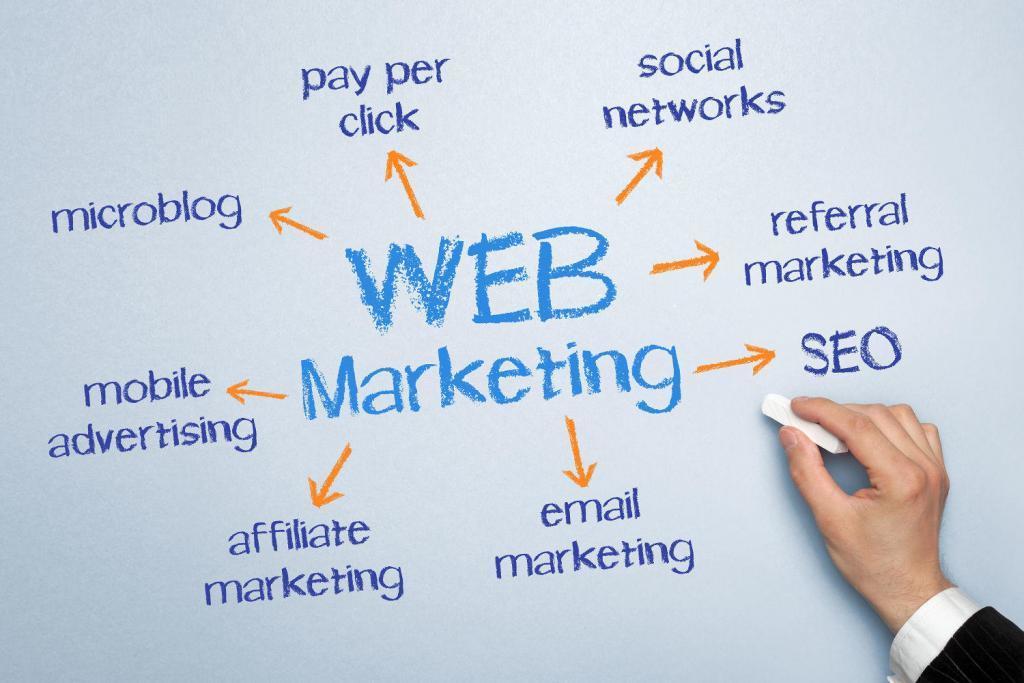 buoni-motivi-corso-web-marketing