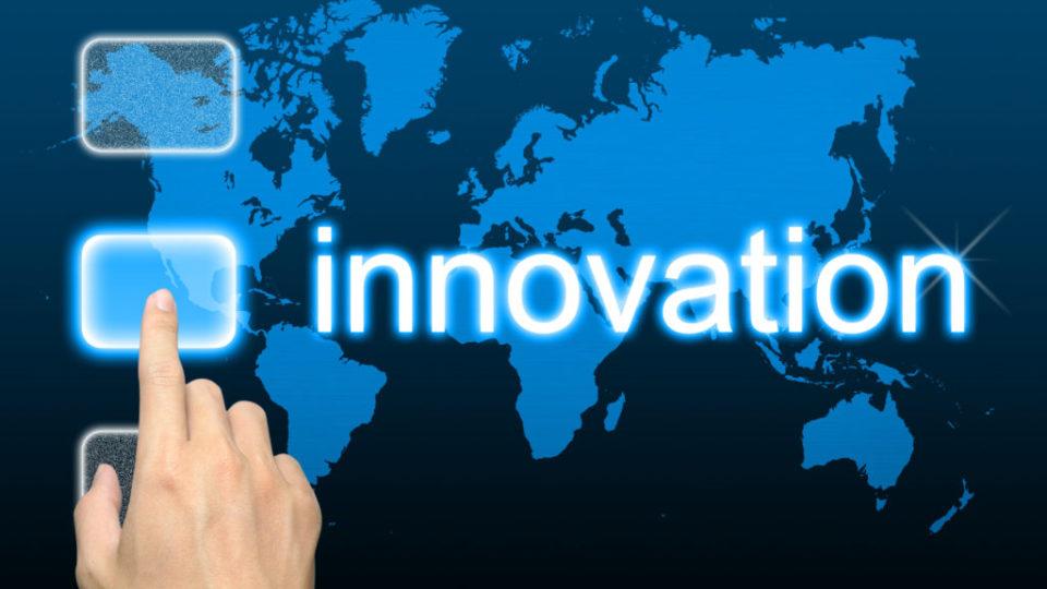 Innovazione-imprse
