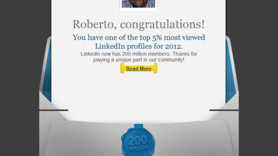 Roberto_congratulations