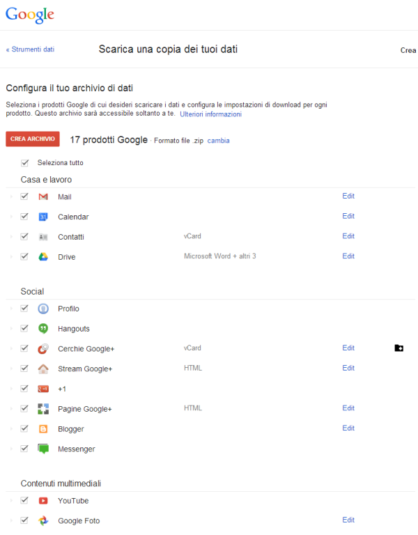 Google-privacy-nostri-dati_003