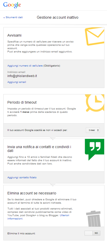 Google-privacy-nostri-dati_008