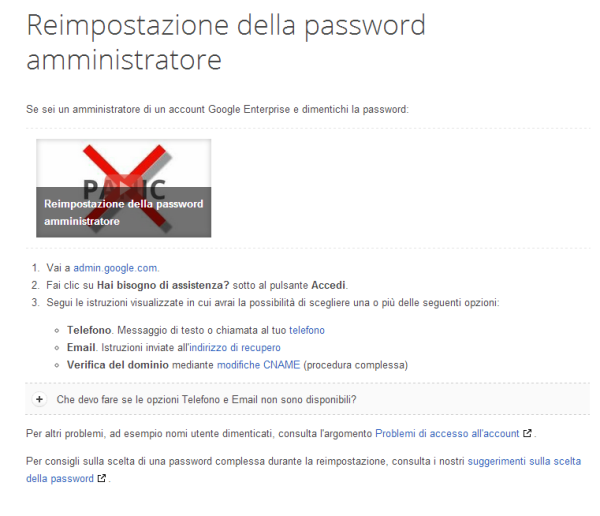 Google-privacy-nostri-dati_011