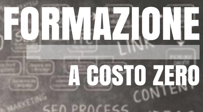 Formazione-Costo-Zero