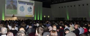 Netcomm Forum X edizione