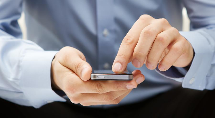 App o Responsive al Cellulare