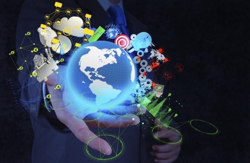 Banda larga diffusione internet 2015