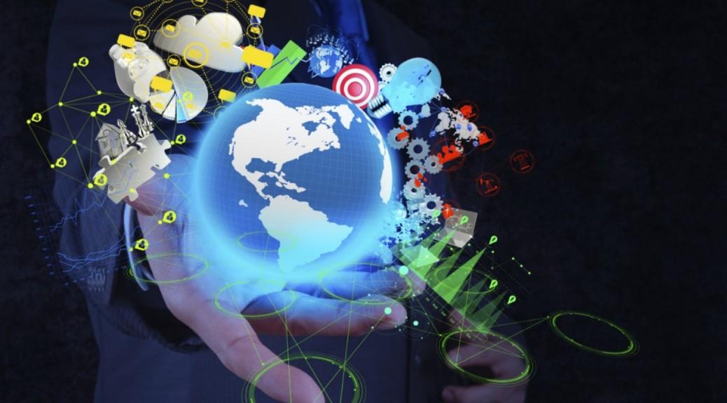 Banda larga diffusione internet 2015 in Italia