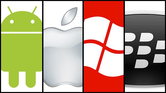 Sistemi operativi per Smartphone