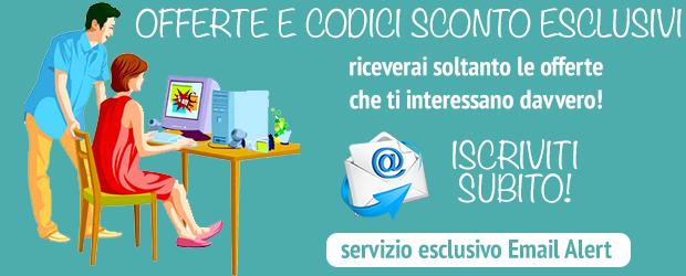 newsletter-codicerisparmio