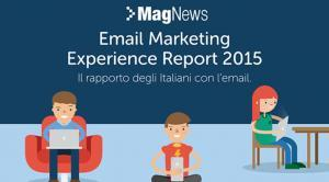 Email marketing in Italia