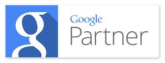 Google Partner -  WMG - Roberto Ghislandi
