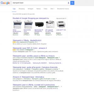 Google-AdWords-posizionamento-annunci