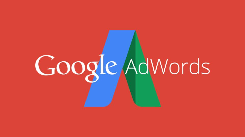 google rimuove annunci adwords  dalla colonna destra dello schermo