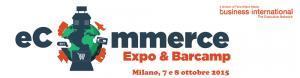 eventi 2016 e-commerce