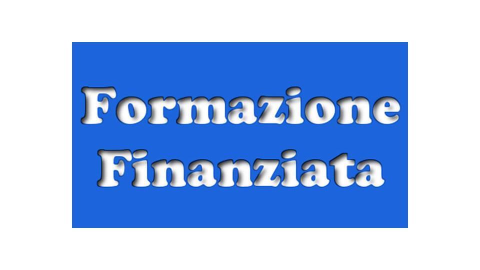 Formazione-Finanziata