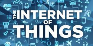 eventi 2016 e-commerce Internet of Things: eventi 2016