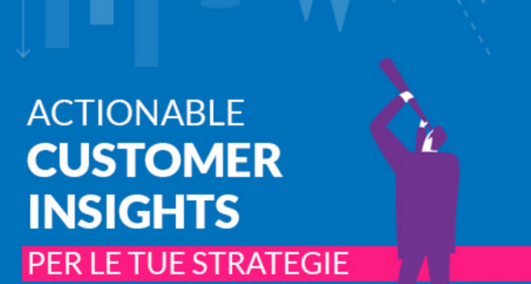 ContactLab Insight HUB: abitudini di acquisto e newsletter per l'e-commerce - See more at: http://www.webmarketinggarden.it/?p=5045&preview=true#sthash.gydJTKHb.dpuf