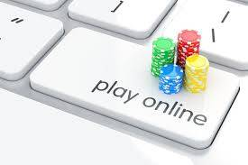 Osservatorio giochi online