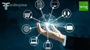 Formazione finanziata Digital marketing
