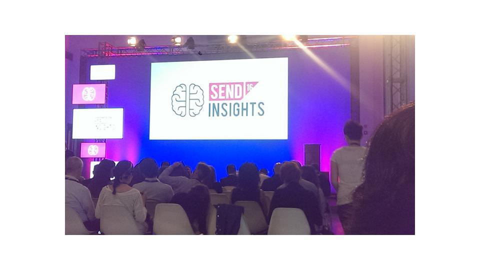 Send-Insight-2016