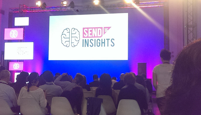 Send-Insight-2016