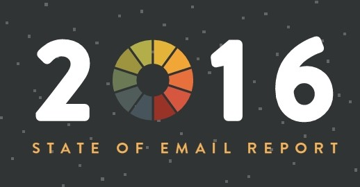 Email Marketing 2016
