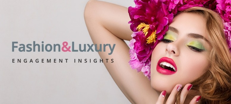 Fashion & Luxury - ContactLab