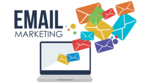 Il futuro dell'email marketing