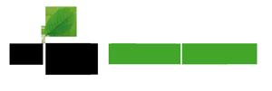 Web Marketing Garden: Formazione per Aziende e Manager