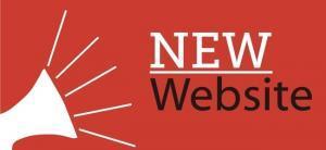 Nuovo sito per Web Marketing Garden