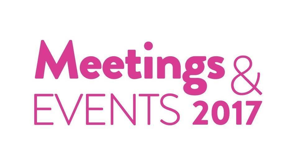 Eventi Web Marketing 2017