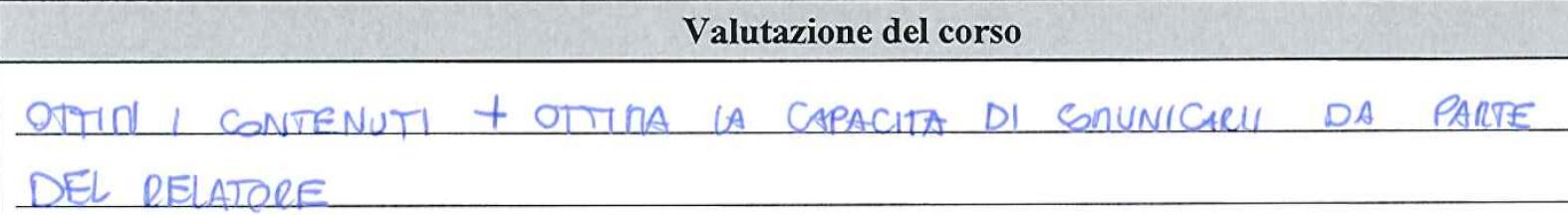 Giudizio-Corso-Web-marketing-006